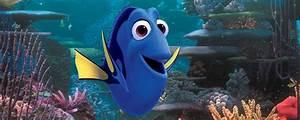Findet Nemo Dori : findet dory ellen degeneres verr t details zur findet nemo fortsetzung und ruft zum ~ Orissabook.com Haus und Dekorationen