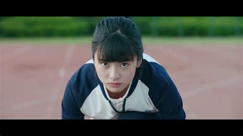 A Love So Beautiful Chinese Drama Ep 4 [eng Sub] 致我们单纯的小美好