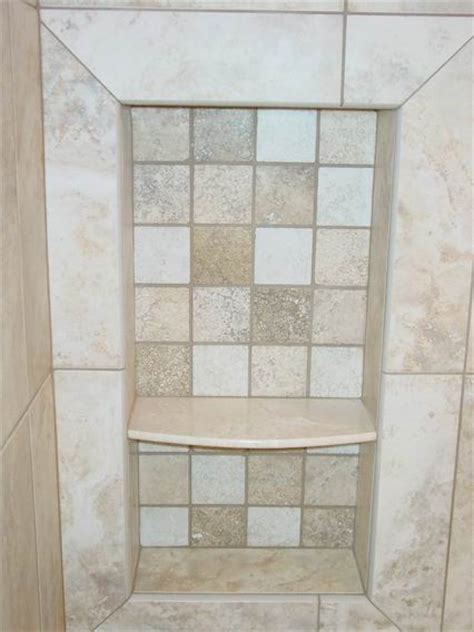 kerdi shower schluter kerdi systems mold   watertight tile  world