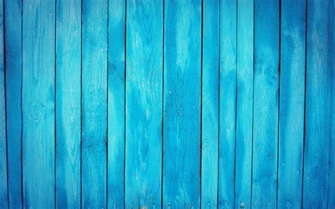 fonds decran fond de planche de bois bleu  hd image