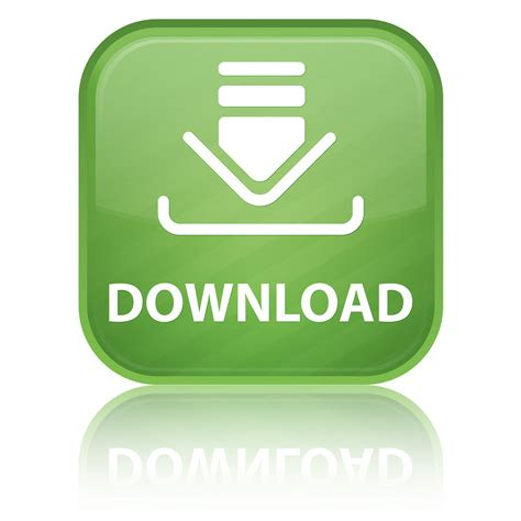 How To Download A Gedcom File From Ancestry