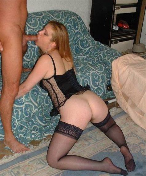 Amateurs Candid Pantyhose Stockings Feet 030 Picture
