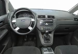 Fiche Technique Ford Focus 2 0 Tdci Ghia 136 Ch 2006