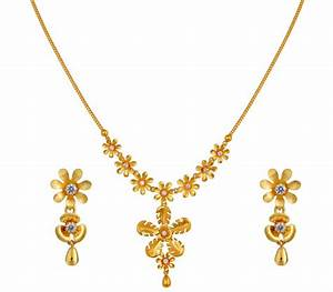 The gallery for --> Joy Alukkas Gold Jewellery Designs ...
