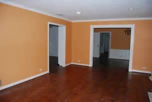 interior home color interior wall paint colors 2017 grasscloth wallpaper