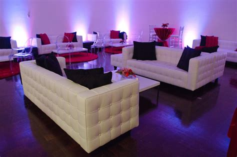 colorado corporate casino party wm eventswm