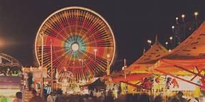 Last Week of the Central Florida Fair 2018!