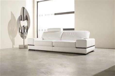 canapé d angle composable salon cuir center les canapés de qualité 10 photos