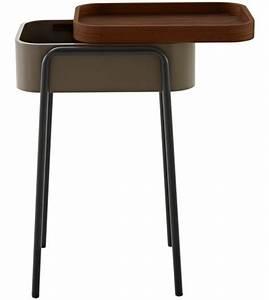 Table Ligne Roset : ligne roset 2 milia shop ~ Melissatoandfro.com Idées de Décoration