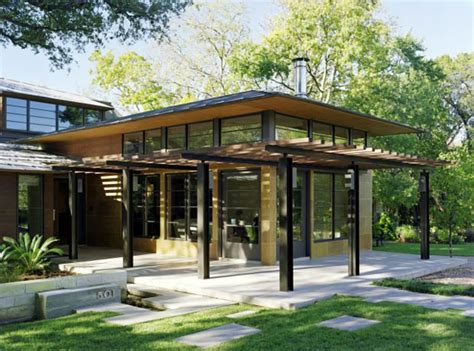 yard small prairie style house plans house style design ชายคา ก นสาด ระเบ ยง ซ ม ไม ระแนง ก นแดด ก นฝน บ าน