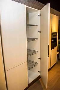 veneta cucina sottocosto per svuotatutto negozio Cucine