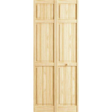 frameport       panel pine unfinished interior