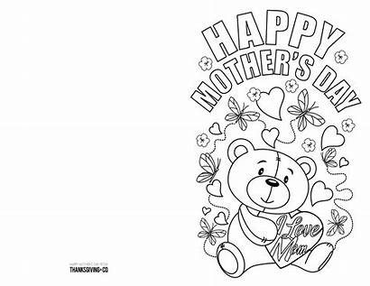 Printable Mother Card Happy Mothers Cards Ecards