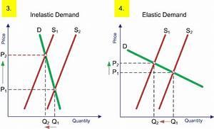 Economics40s2013  Price Elasticity Of Demand