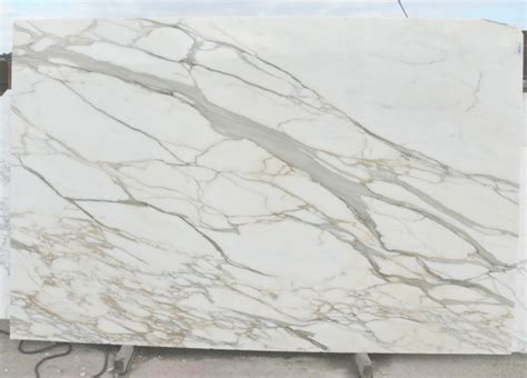 calcatta gold marble polished book match calacatta gold marble marble slab and tile italy white marble from china