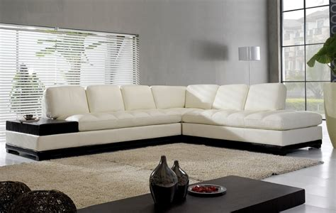 livingroom sofas high quality living room sofa in promotion real leather