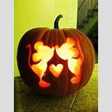 Mickey And Minnie Pumpkin Carving Patterns | 1936 x 2592 jpeg 859kB