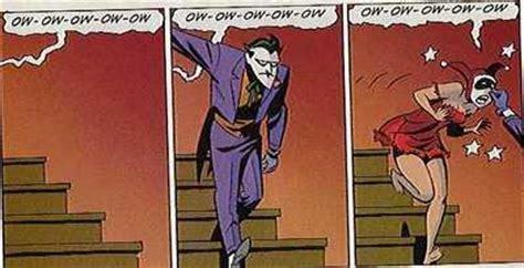 Harley Quinn (character)  Giant Bomb