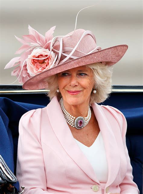Camilla's 68th Birthday 10 Facts About The Duchess Of. Opal Accent Wedding Rings. Bishop Rings. Uncommon Rings. Big Mens Wedding Engagement Rings. 18ct Diamond Engagement Rings. Emerald Cut Rings. Buffalo Nickel Rings. Push Present Wedding Rings