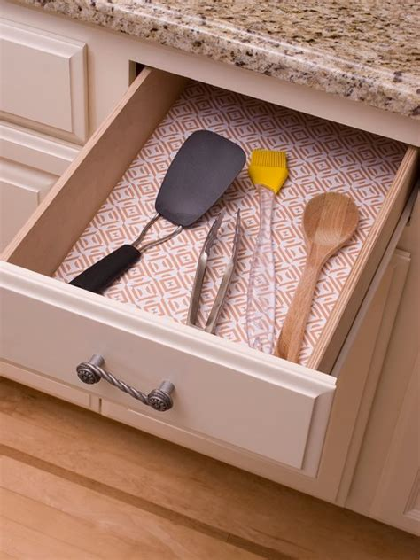 paper to line cabinets decorative shelf liners contemporary shelf