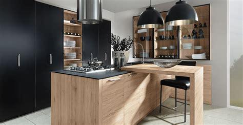 fa des de cuisine style et cuisine accueil votre cuisine tournai