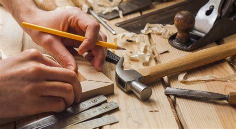 restoration carpenter  renovation