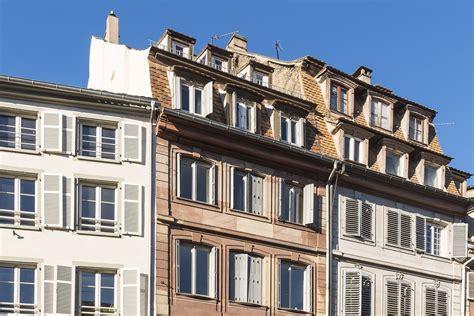 Appartbusiness  Locations D'appartements Meublés à