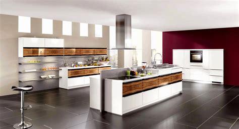 Küchen Ideen Bilder Küche Farbe Abwaschbare Farbe Küche