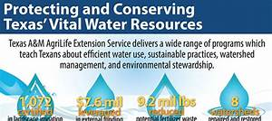 Water Conservation & Quality Resources for Homeowners