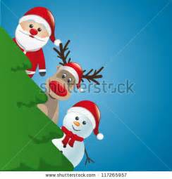 cute reindeer stock photos images pictures shutterstock