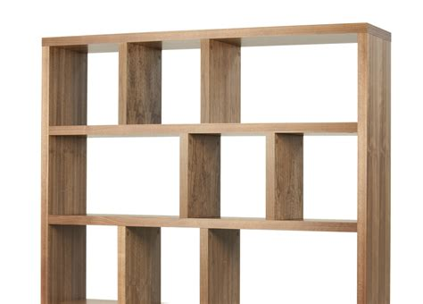Contemporary Bookcases Uk by Caixa Contemporary Bookcase Modern Bookcases