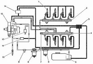 Cooler Diagram Duramax Cooling System Diagram Duramax