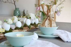 Tischdeko Zu Ostern : 256 best roomilicious room design images on pinterest ~ Watch28wear.com Haus und Dekorationen