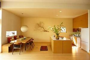 19 kitchen wall decor ideas designs design trends With what kind of paint to use on kitchen cabinets for mid century brass wall art