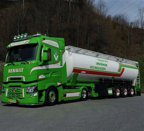 renault truck t series renault truck pinterest trucks pinstriping