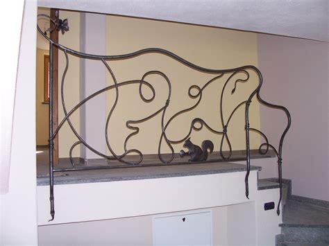 ringhiera in ferro battuto prezzi ringhiere in ferro per interni ad77 187 regardsdefemmes