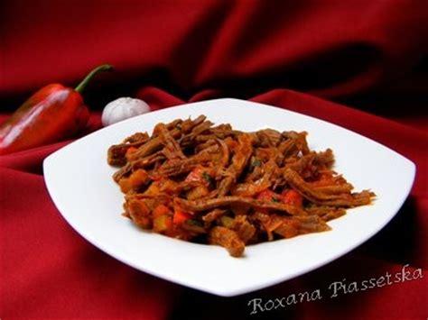 plat simple à cuisiner viande porc cuisine cuisiner recettes costaricienne latine