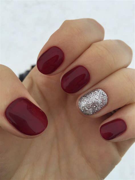 nail art   nail art designs gallery