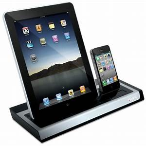 Ipad 2 Dockingstation : i sound isound 4531 power view pro charging dock for ipad ipad 2 iphones and ipods ipad dock ~ Markanthonyermac.com Haus und Dekorationen