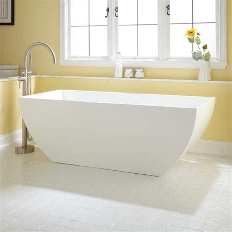 stand alone kitchen furniture emery acrylic freestanding tub bathroom