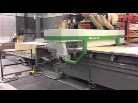 cnc kitchen cabinets rover a g ft doovi 2264