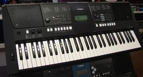 yamaha psr e423 yamaha psr e423 keyboard for sale in rathmines dublin from fyeag