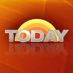 Fans Work To Bring NBC's Today Show To St. Kitts - Nevis