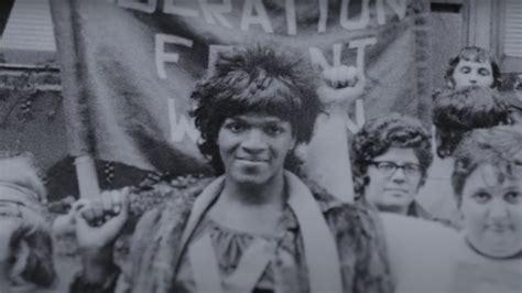 The tragic death of Marsha P. Johnson