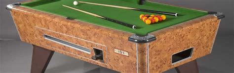 best place to buy a pool table pool tables juke boxes new used football tables