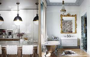 Top, Interior, Design, Trends, 2016