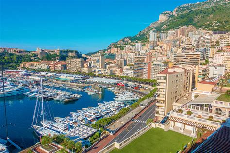 things to do in monte carlo best things to do in monte carlo monaco kevin amanda