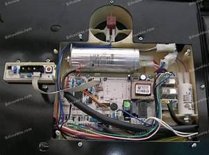 Forum Climatisation : radiateur schema chauffage forum climatisation pompe ~ Gottalentnigeria.com Avis de Voitures