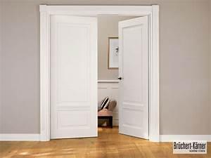 Innentüren Streichen Farbe : innent ren ~ Lizthompson.info Haus und Dekorationen