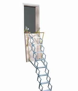 Kinderschutzgitter Für Treppen : bodenscherentreppe bst senkrecht gs treppen gmbh co kg ~ Markanthonyermac.com Haus und Dekorationen